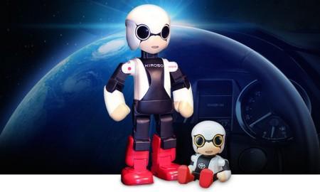 kirobo_robots_toyota-100624907-primary.idge