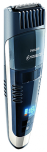Philips-Norelco-QT4070-41-Beard-Trimmer-7300-2015-2016-