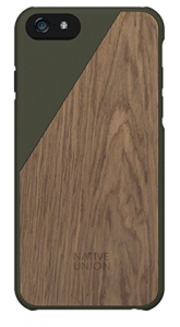 iphone-6s-wooden-case-2016