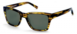 mens-sunglasses-warby-parker-robinson-2015