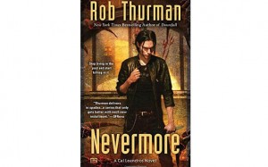 rob-thurman-nevermore