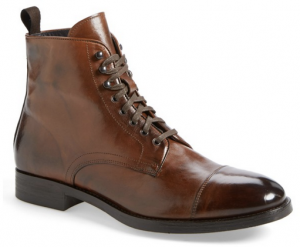 too-boots-mens-cap-toe-dress-boots-for-men-2016